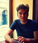Photo of Brylak, Andrzej
