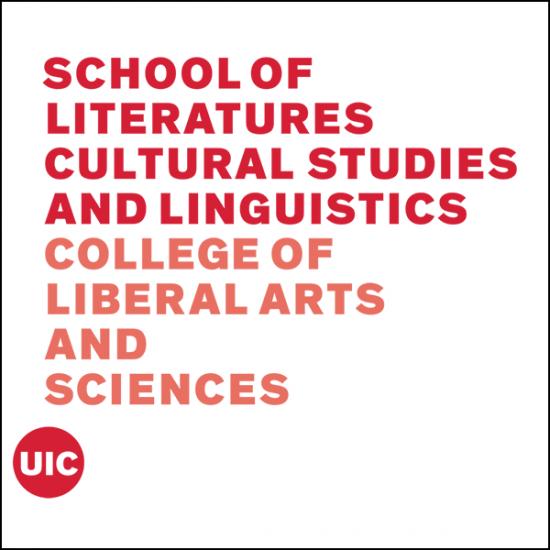LCSL logo