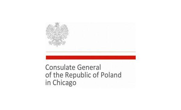 Consulate General logo
